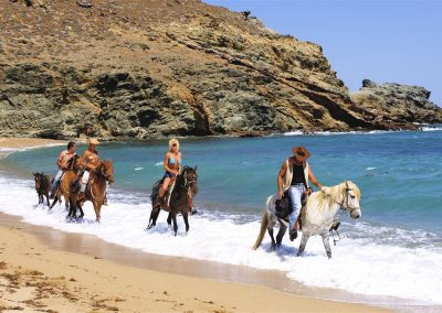 1_horse riding